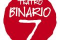 """Convenzione con """"Teatro Binario 7″ –  Monza"""