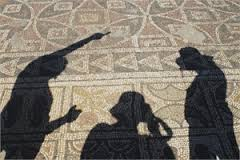 visita culturale
