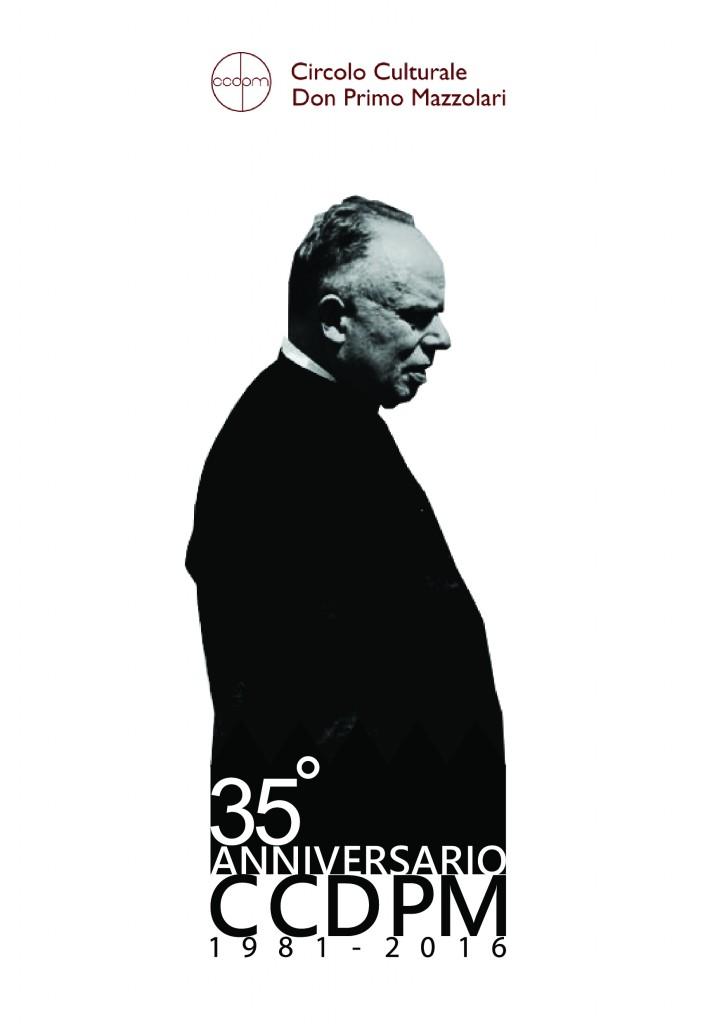 copertina-35
