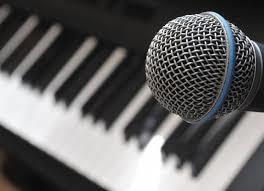 voce pianoforte